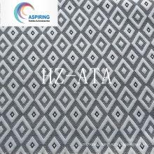 100%Polyester Jacquard Mattress Fabric