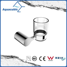 Bathroom Accessories Zinc /Brass Wall Mount Tumbler