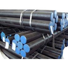 tubo de aço sem costura da st52.0 AISI 1045