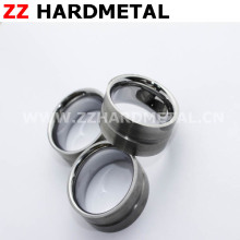 Carbide Diamond Polished Wire Strength Cable Guide Eyelet