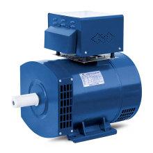 Fabricante de China para generadores Dynamo para la venta / Generación y soldadura de alternador SD