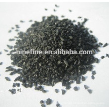 Silicon Carbide grit gree silicon carbide grit black silicon carbide