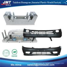Einspritzung Plastikstoßdämpferformhersteller in Taizhou
