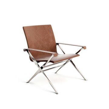 B&B Italia Beverly `14 Fauteuil