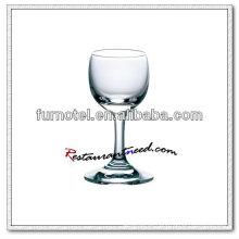 D050 290ml Ballon Weinglas