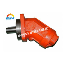 Bent Axis Hydraulic Motor Made in China A2FM