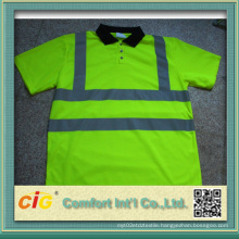 Safety Polo T-Shirt (ST03)