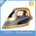 HF-THJ Hight Qualidade Hot Sale Ferro De Vapor Handhold Household Ferro A Vapor de Alta Potência Vaporizador de Vestuário (Certificado CE)