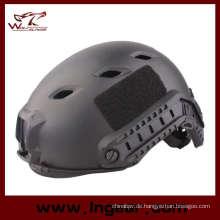 Militärhelm Kevlar schnell Bj taktische Helm Helm zu bekämpfen