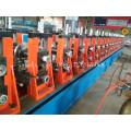 Boa qualidade Unistrut Channel Forming Machine
