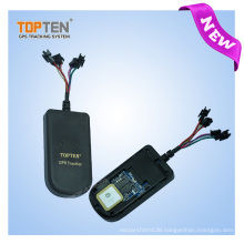 Real Time Tracking Device for Car/Motorcycle Gt08-Er