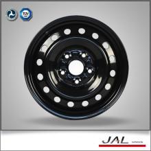 15'' Steel Wheel,Car Wheel Rim