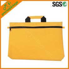 cheap portfolio document bag