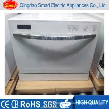 Элегантность Дизайна Евро Мини Посудомоечная Машина Бытовой Китай