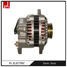 Alternador do carro brandnew de ZJPL 12V 90A 37300-33103