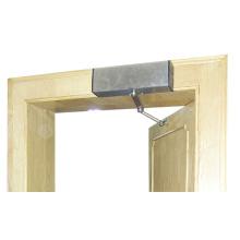 Abridor de puerta oscilante (ANNY 1807)