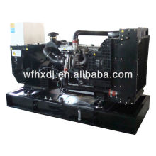 16-114KW Hot sales lovol engine generator with good price