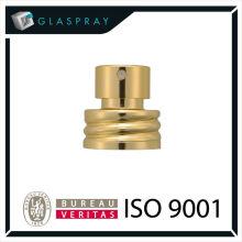 LFV 18/400 Pompe à parfum fine à vis à vis en métal