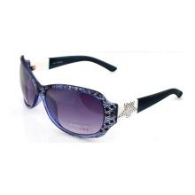 KASHA-Sonnenbrillen