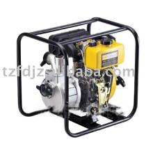 generador diesel para deshidratar