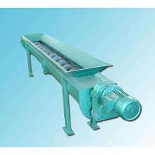 Сертификация ISO горячая продажа воздуха слайд ткани для транспортировки сыпучих материалов