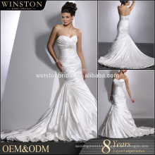 Best Quality Sales for angel dress pattern