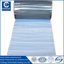 Самоклеющаяся битумная уплотнительная лента