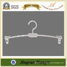 2015 Lingerie populaire Hanger New Plastic Underwear Hanger