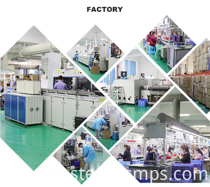 Factory 1