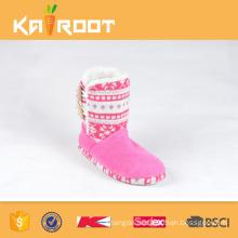 cheap snow wholesale boots