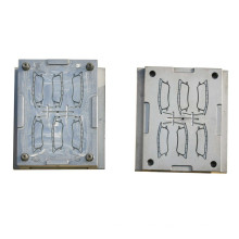 High Quility Plastic Injection Molds for Handle