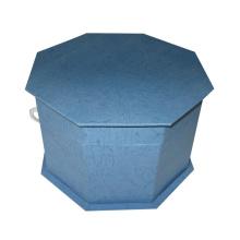 Упаковка для фальцовки коробки / коробки для подарков