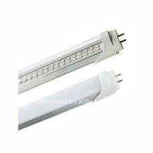 T12 led tube