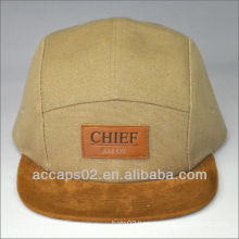 custom 5 panel hats wholesale