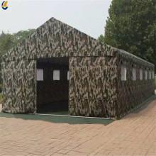 Outdoor Canopy Gazebo Event Festzelt