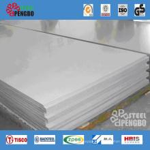 Hoja de aleación de titanio (BT20), aleaciones de titanio AMS 4911