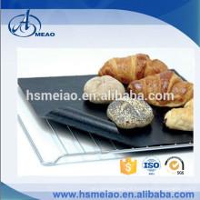Resistência ao calor PTFE antiaderente pad pad