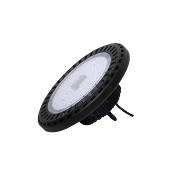 UL & TUV ألومنيوم 200W UFO LED High Bay Lamp