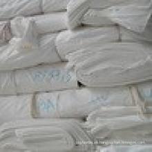 Sarga de tela gris 100% algodón 3/1 129 * 72 / CM40 * CM40 / ancho 165 cm Vietnam