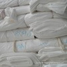 cotton polyester greige fabric 98*48/TCD20*TCD20/width 165 cm