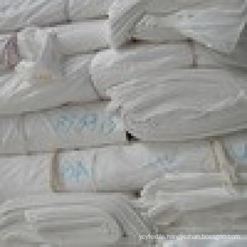 100% polyester 134*82/PE40*PE40/Width 160 cm made in Viet Nam