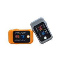 Medical Care Pulse Oximeter with Bluebooth