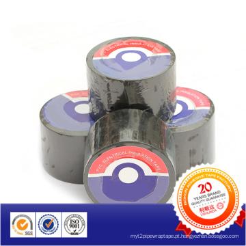 2015 Best Selling PVC Material barricada fita de advertência