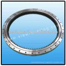 DAEWOO Excavator Slewing ring /Q serie in China