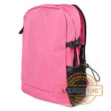 Kids Protective Backpack ballistic backpack stab-proof cut-protection flame-retardant waterproof
