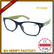 Chinese Wholesale Good Quality Readingglasses with CE Certificate (R15090)