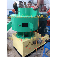 Granule faisant la machine de granulation de machine de granulation de machine de granule