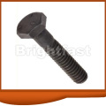 Hex Cap Screws Bolts