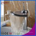 Fyeer 3001 Series Cascade Bassin Robinet Baignoire Douche Mélangeur