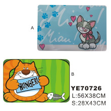 Cute Pet Mat (YT70726)